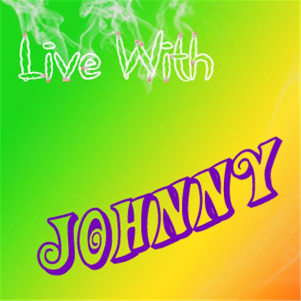 Live with Johnny Jay
