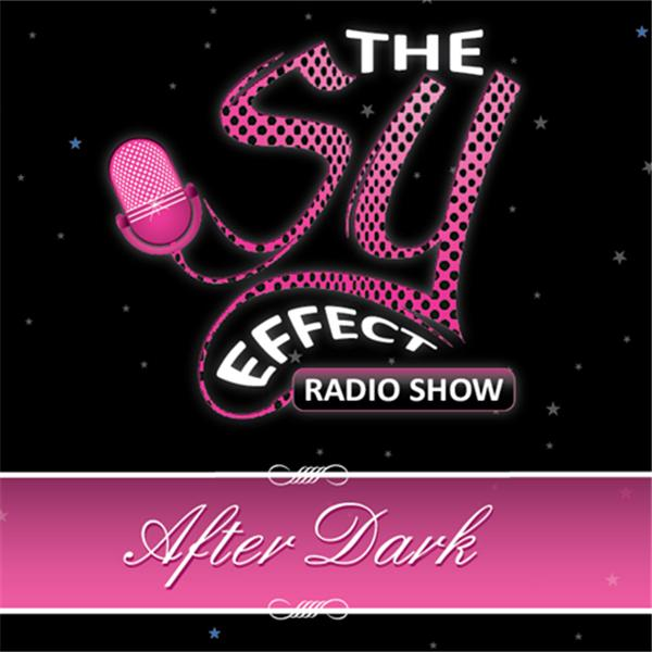 Sy After Dark Show