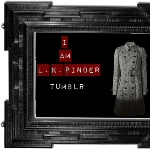 The LXKX Pinder Show