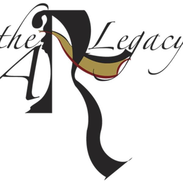 The A Legacy