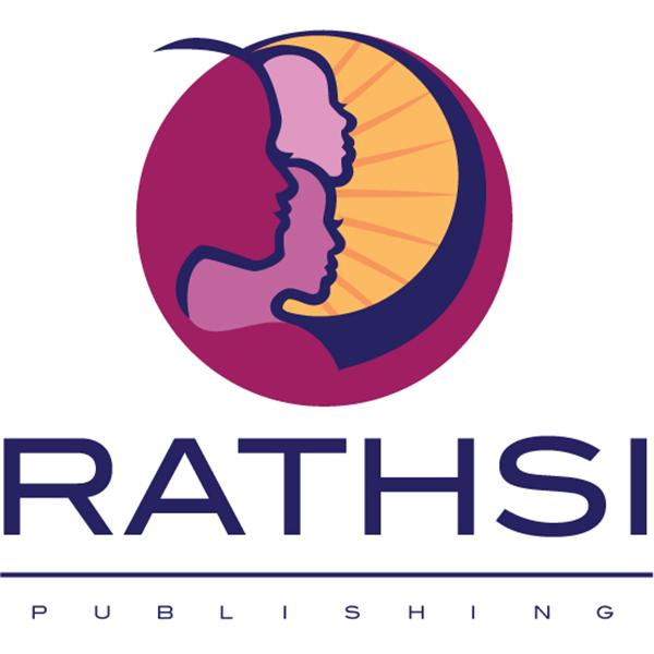 RATHSI Publishing