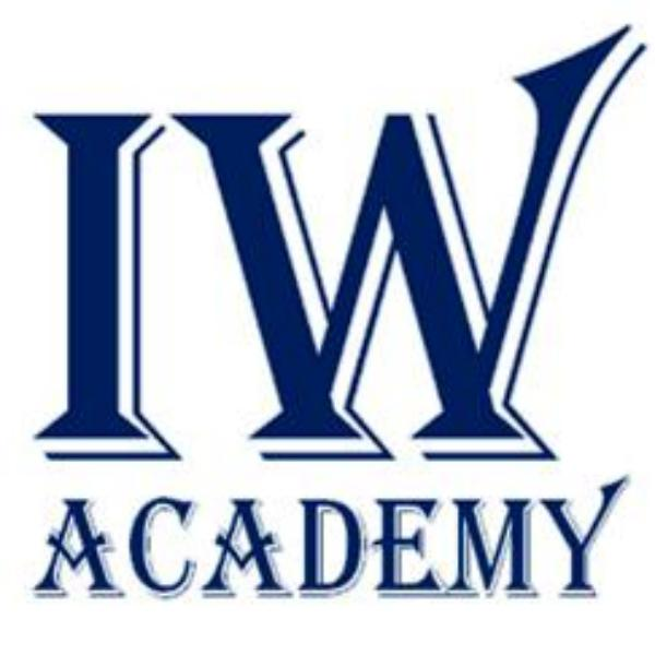 Ideal Wealth Academy