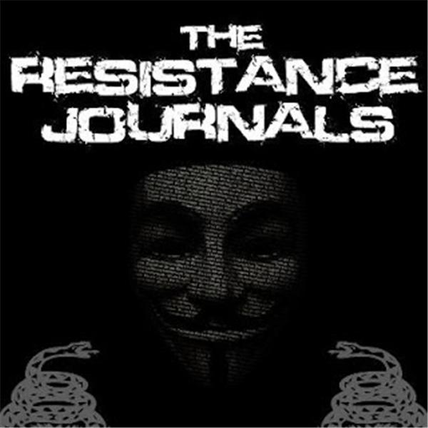 The Resistance Journals