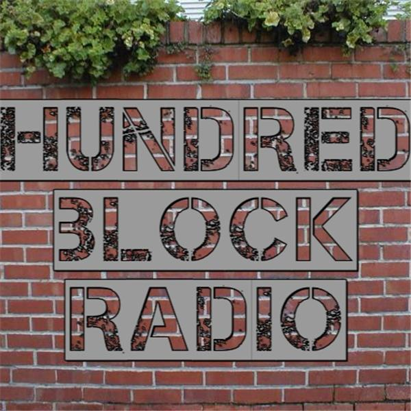 Hundred Block Radio