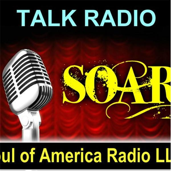 The Tony Stallings Show