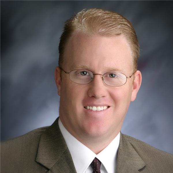 Proven Retirement Success