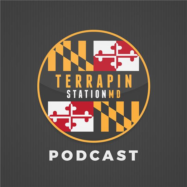 Terrapin Station MD Podcast