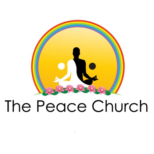 ThePeaceChurch