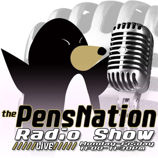 thepensnation