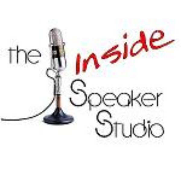 The Speaker Studio