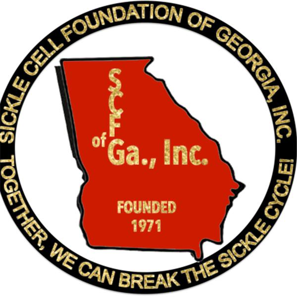 Ask Sickle Cell GA