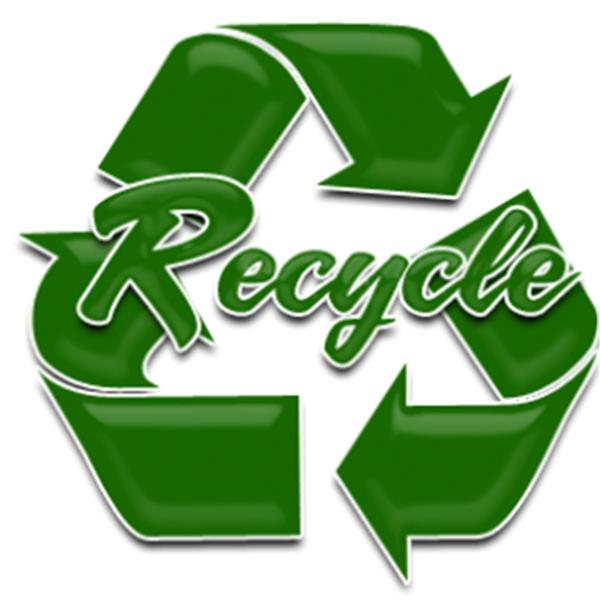 Long Beach Recyclers