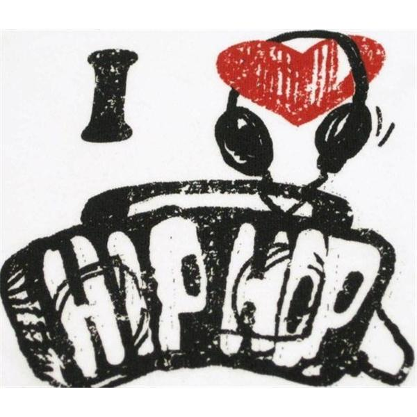 ILoveHipHop585 X Live from the ave