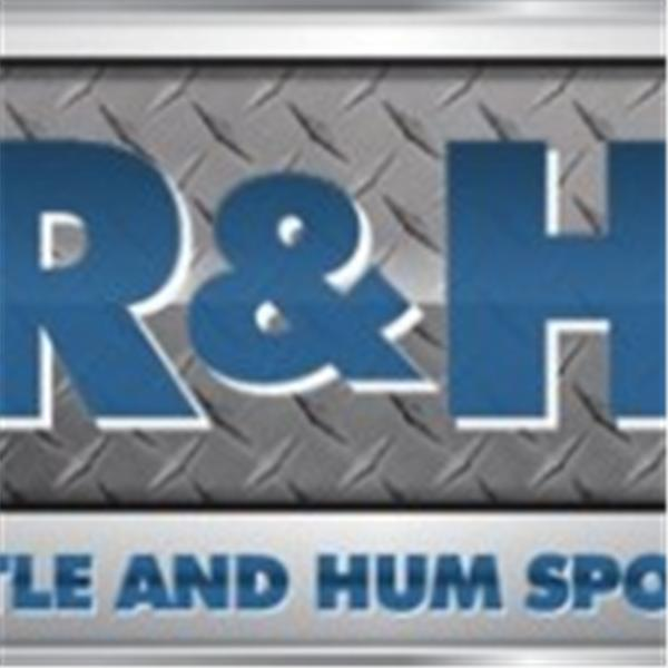 Rattle and Hum Sports