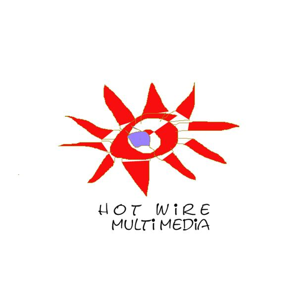 Hot Wire Multimedia