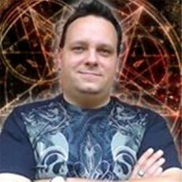 Demonology and Paranormal