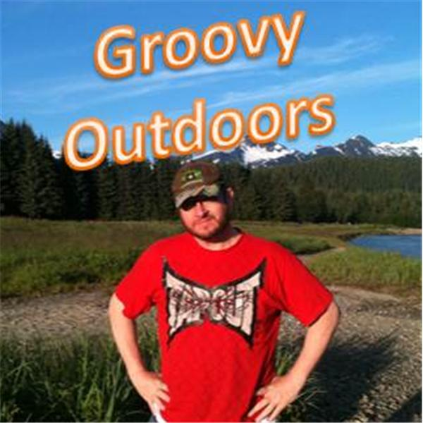 Groovy Outdoors