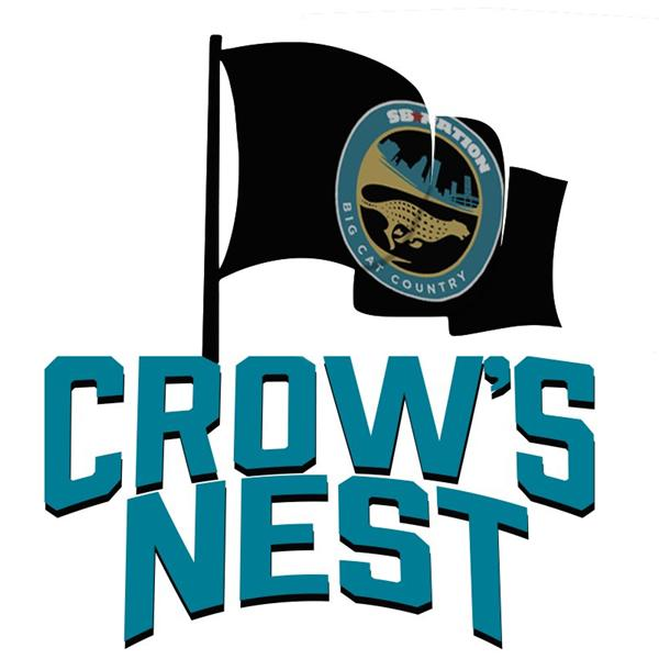 Crows Nest - Big Cat Country