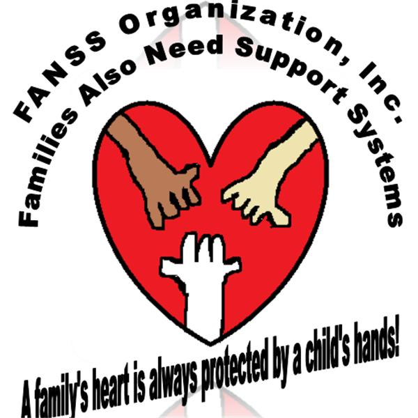 Families Also Need Support Sys