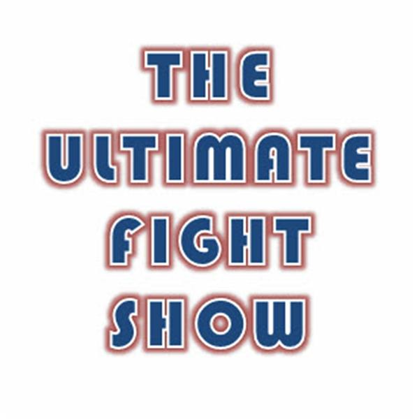 The Ultimate Fight Show