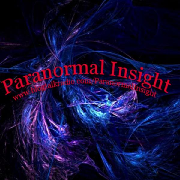 Paranormal Insight