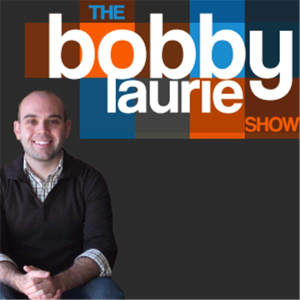 TheBobbyLaurieShow