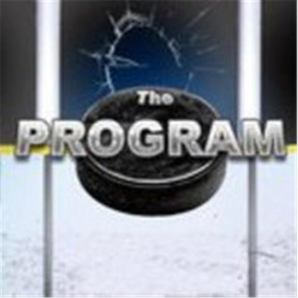 The Program Returns