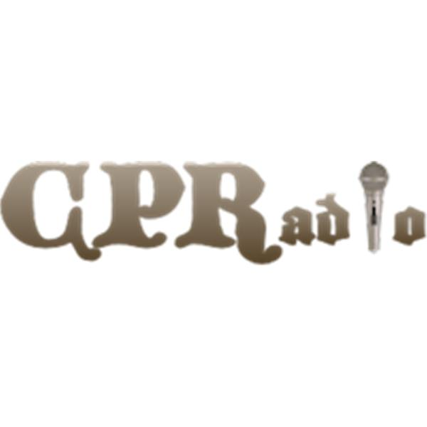 CPR Show