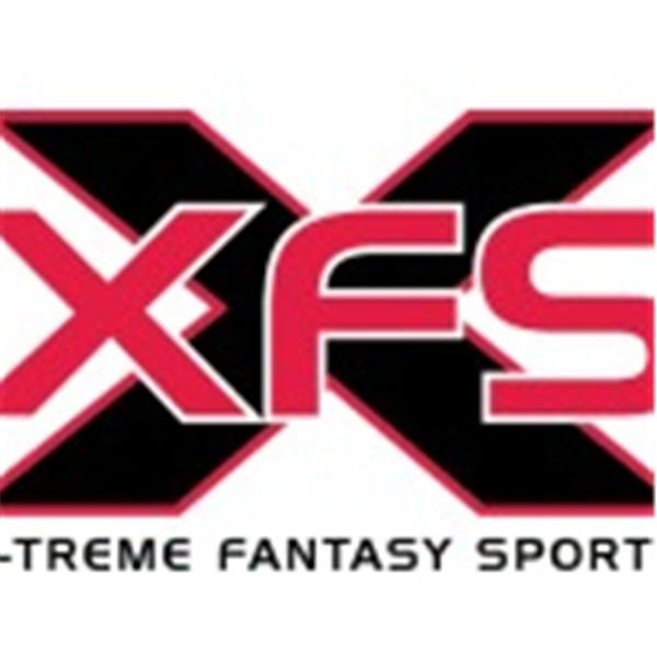 Xtreme Fantasy Sports Radio
