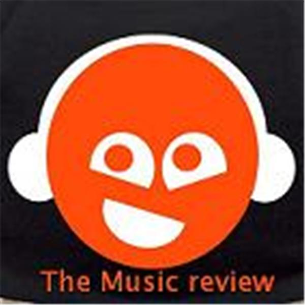 themusicreview