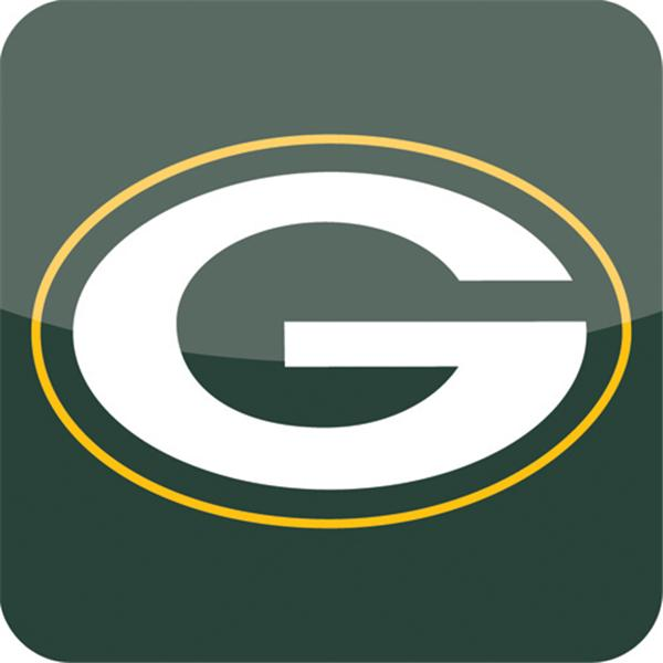 Talking Packers with Steve