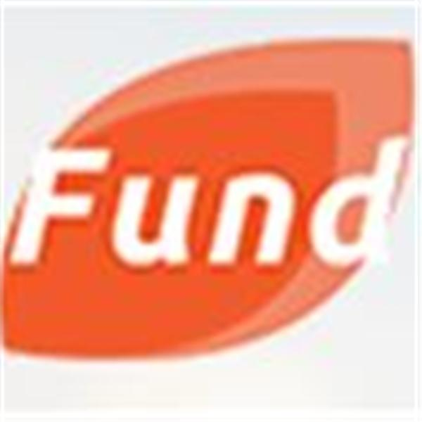 Funding Business Today