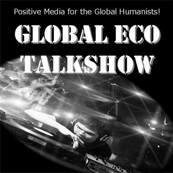 Global Eco Talk Show