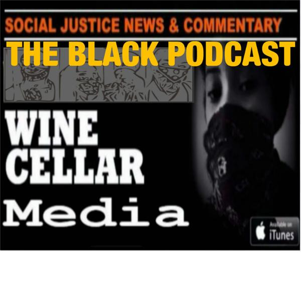 The Black Podcast