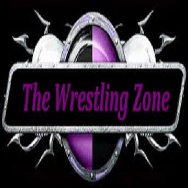 The Wrestling Zone with Steven West