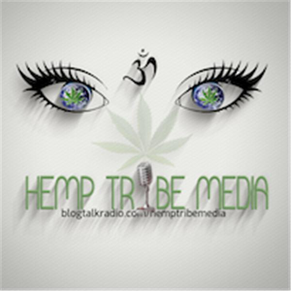 The Real Hemp Queen Presents