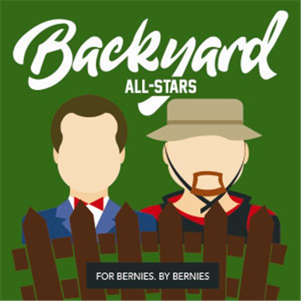 Backyard All-Stars
