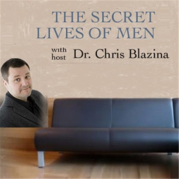 Secret Lives of Men