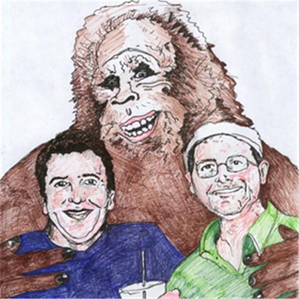 Bigfoot Tonight Show