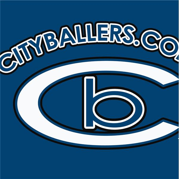 Cityballers Talk Show