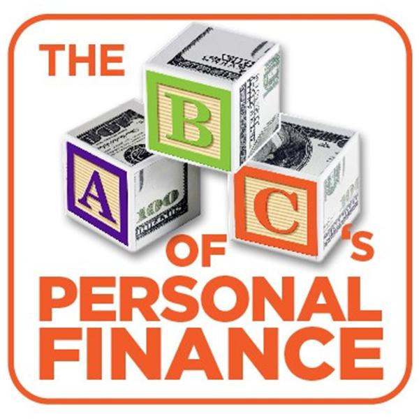 ABCs of Personal Finance