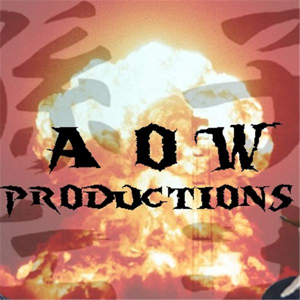 AOW Productions