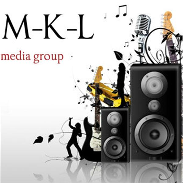 MKL Media Group Weekly Show