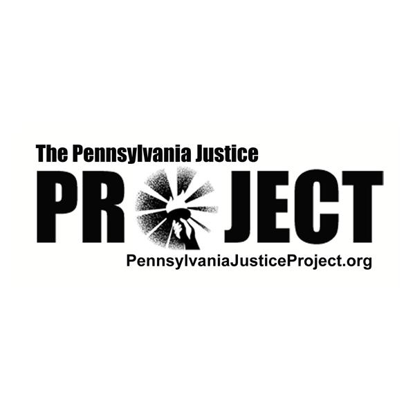 The Pennsylvania Justice Project