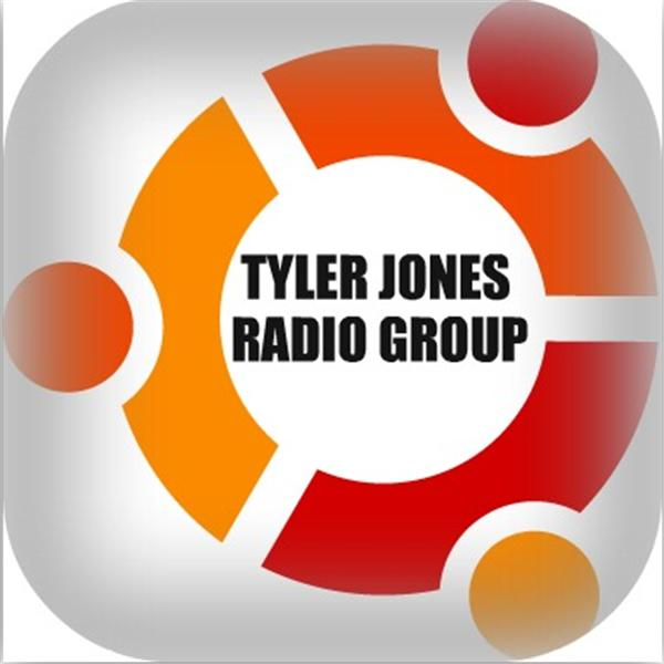 Tyler Jones Radio Group