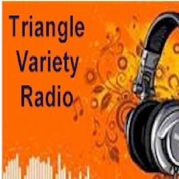 Triangle Variety Radio