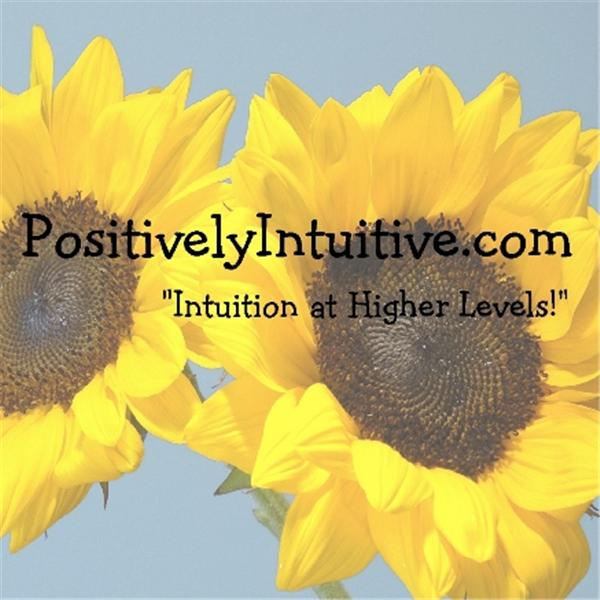 Positively Intuitive