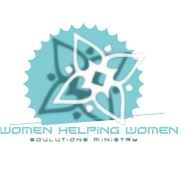 Soulutions Ministry -Women Helping Women