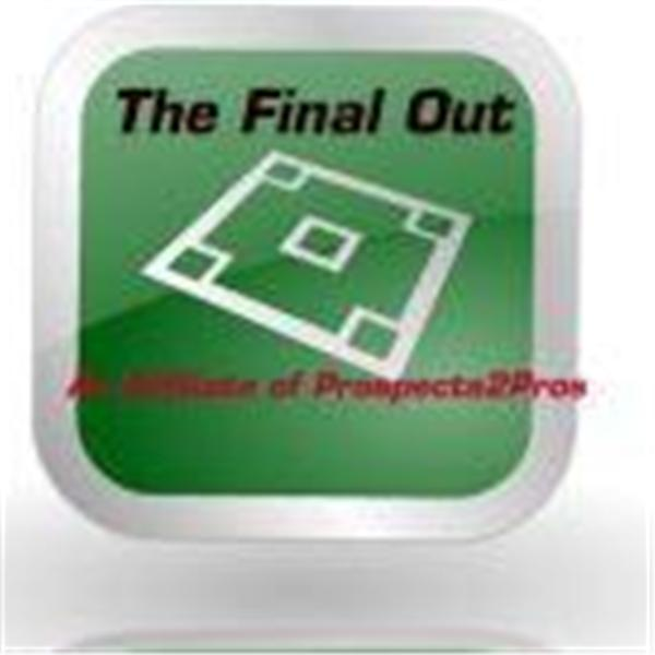 H4TVs The Final Out Sports Show