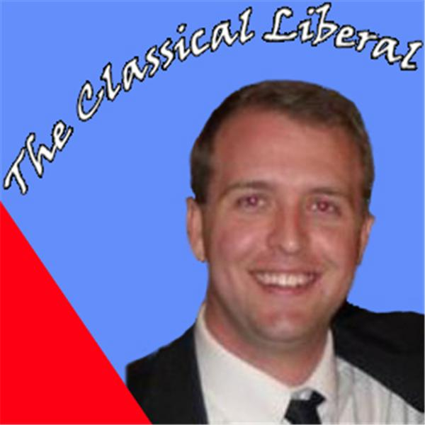 The Classical Liberal